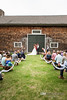 Emily & Kent got Married!!!!  at Cold Comfort Farm in Peterborough, NH 9999_05-21-16 - ©BLM Photography 2016