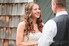 Emily & Kent got Married!!!!  at Cold Comfort Farm in Peterborough, NH 2069_05-21-16 - ©BLM Photography 2016
