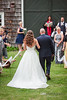 Emily & Kent got Married!!!!  at Cold Comfort Farm in Peterborough, NH 7019_05-21-16 - ©BLM Photography 2016