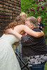 Emily & Kent got Married!!!!  at Cold Comfort Farm in Peterborough, NH 0155_05-21-16 - ©BLM Photography 2016