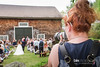 Emily & Kent got Married!!!!  at Cold Comfort Farm in Peterborough, NH 8512_05-21-16 - ©BLM Photography 2016