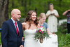 Emily & Kent got Married!!!!  at Cold Comfort Farm in Peterborough, NH 4084_05-21-16 - ©BLM Photography 2016