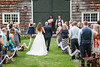Emily & Kent got Married!!!!  at Cold Comfort Farm in Peterborough, NH 7024_05-21-16 - ©BLM Photography 2016