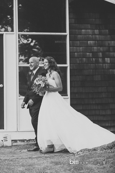 Emily & Kent got Married!!!!  at Cold Comfort Farm in Peterborough, NH 6991_05-21-16 - ©BLM Photography 2016