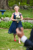 Emily & Kent got Married!!!!  at Cold Comfort Farm in Peterborough, NH 4074_05-21-16 - ©BLM Photography 2016