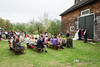 Emily & Kent got Married!!!!  at Cold Comfort Farm in Peterborough, NH 0024_05-21-16 - ©BLM Photography 2016