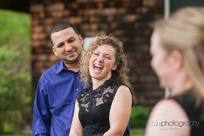 Emily & Kent got Married!!!!  at Cold Comfort Farm in Peterborough, NH 4006_05-21-16 - ©BLM Photography 2016