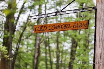 Emily & Kent got Married!!!!  at Cold Comfort Farm in Peterborough, NH 1763_05-21-16 - ©BLM Photography 2016