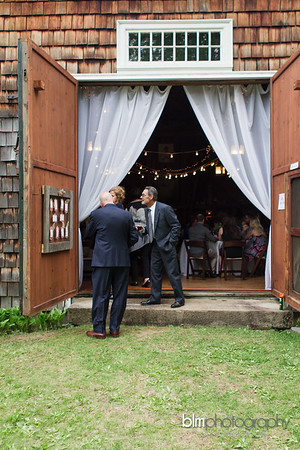 Emily & Kent got Married!!!!  at Cold Comfort Farm in Peterborough, NH 2643_05-21-16 - ©BLM Photography 2016
