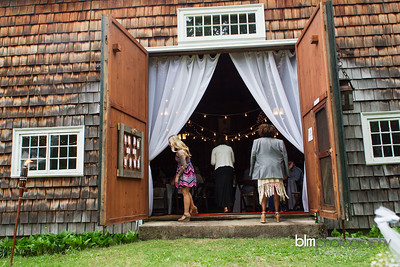 Emily & Kent got Married!!!!  at Cold Comfort Farm in Peterborough, NH 2637_05-21-16 - ©BLM Photography 2016