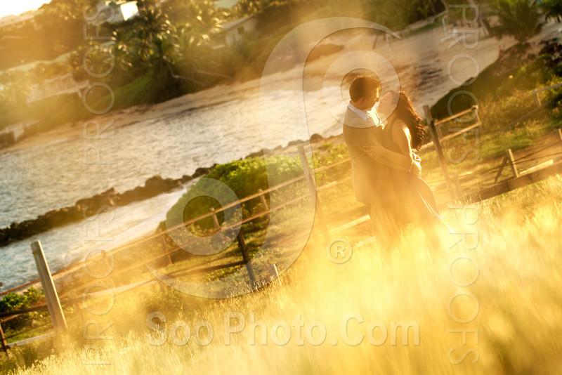 caribbean-st-maarten-wedding-2147