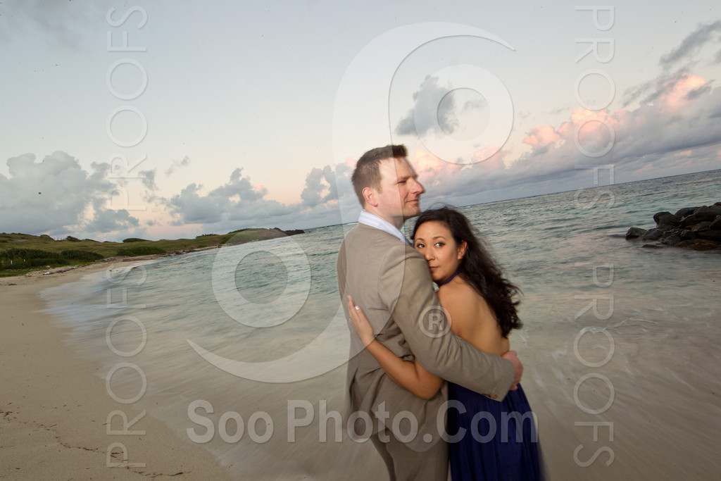 caribbean-st-maarten-wedding-2258