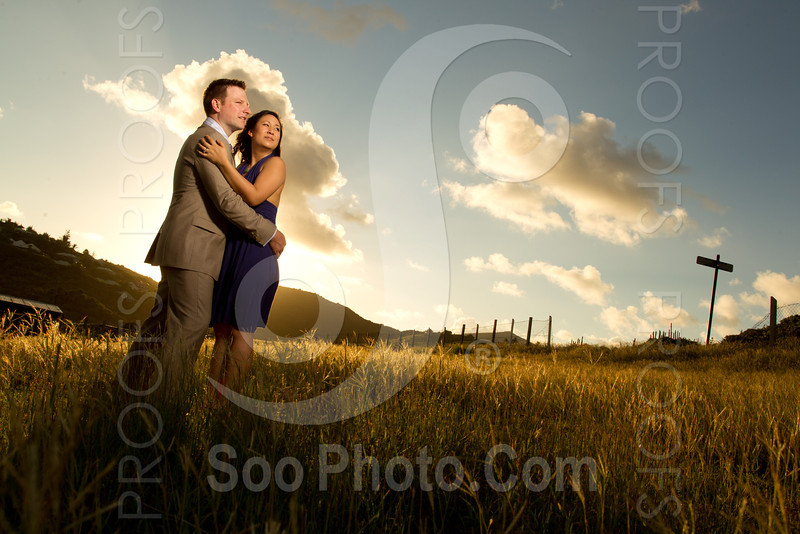 caribbean-st-maarten-wedding-2156