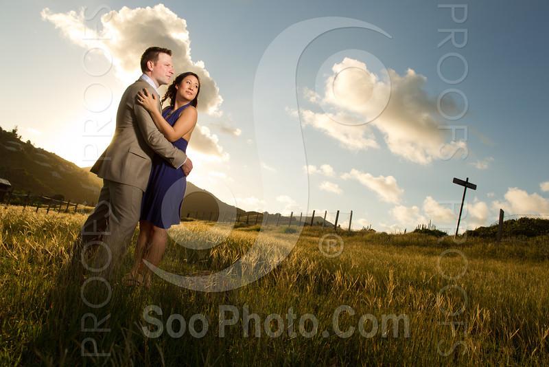 caribbean-st-maarten-wedding-2155