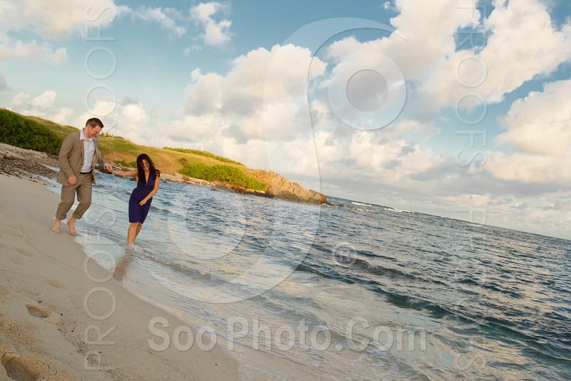 caribbean-st-maarten-wedding-2184