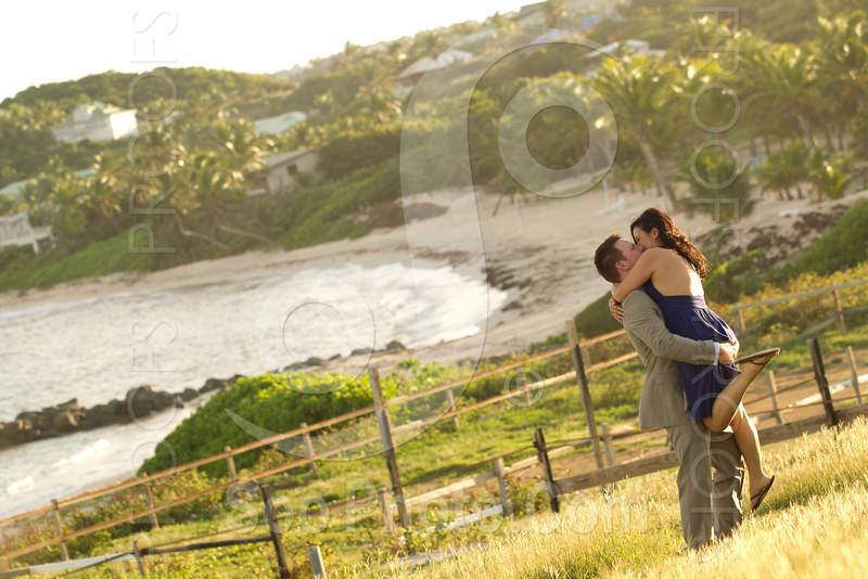 caribbean-st-maarten-wedding-2116