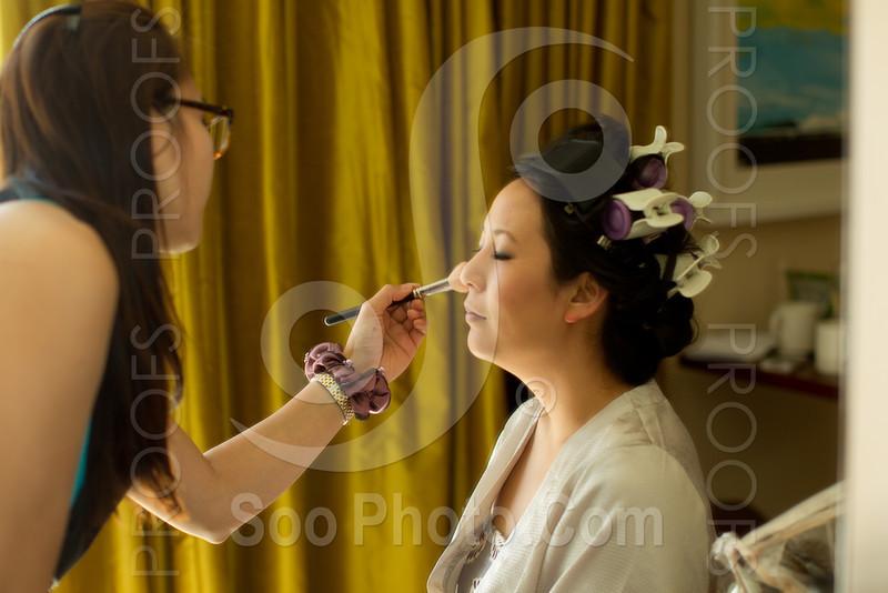 caribbean-st-maarten-wedding-2510