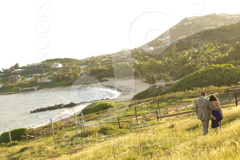 caribbean-st-maarten-wedding-2090