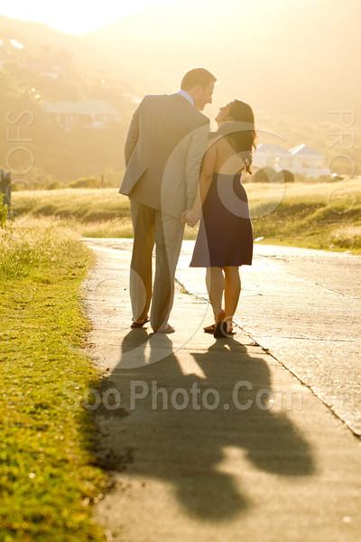 caribbean-st-maarten-wedding-2063