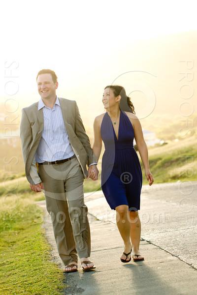 caribbean-st-maarten-wedding-2076