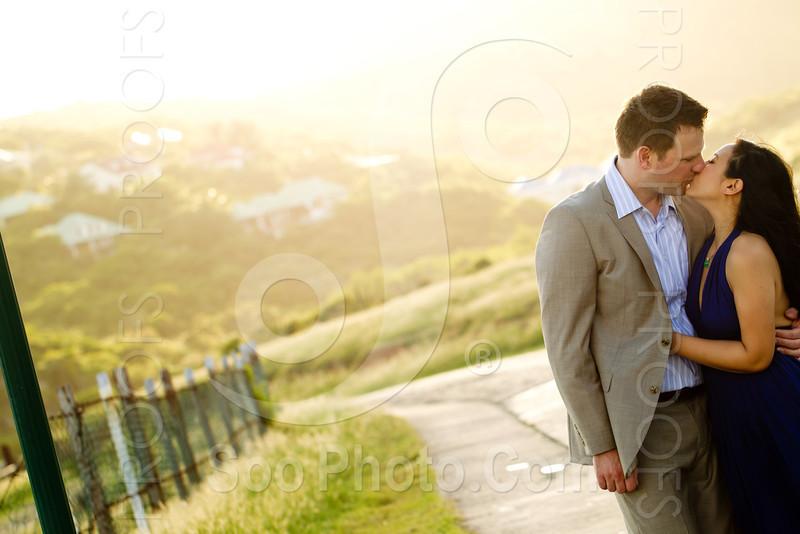 caribbean-st-maarten-wedding-2082