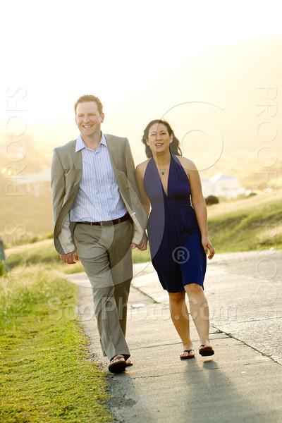 caribbean-st-maarten-wedding-2074