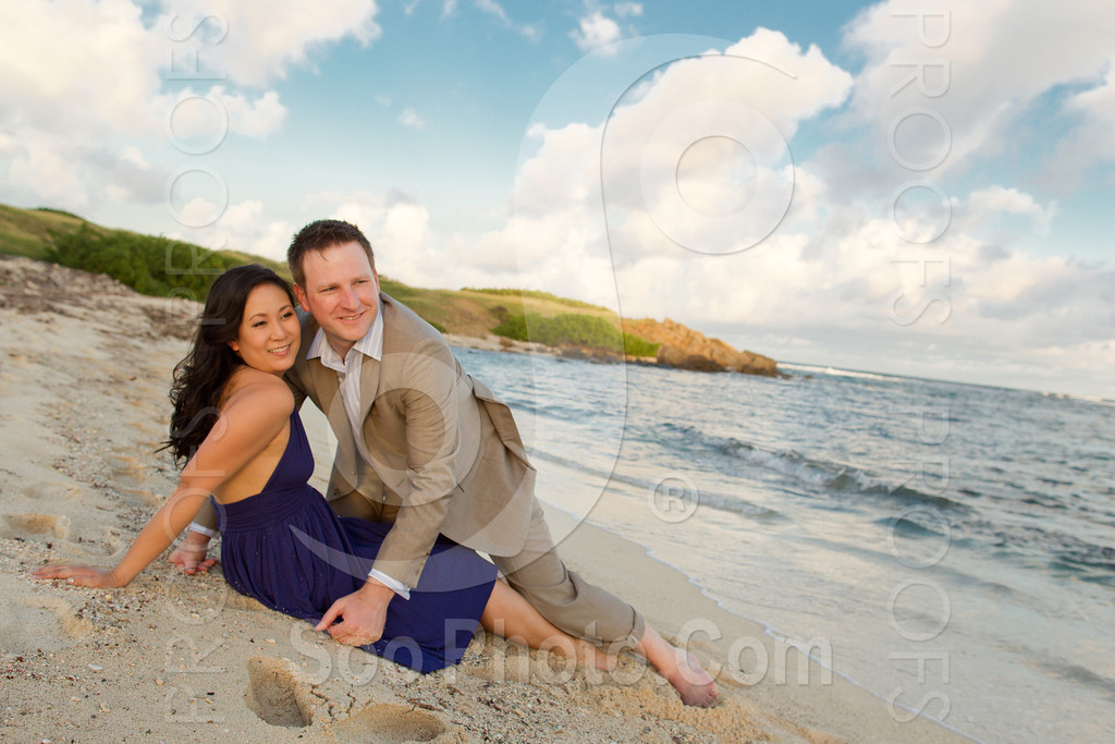 caribbean-st-maarten-wedding-2214