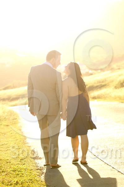 caribbean-st-maarten-wedding-2052