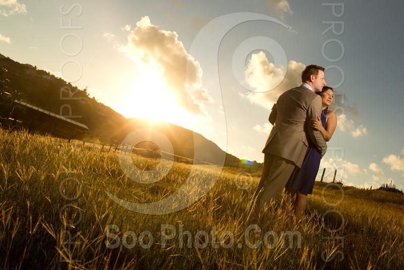 caribbean-st-maarten-wedding-2159