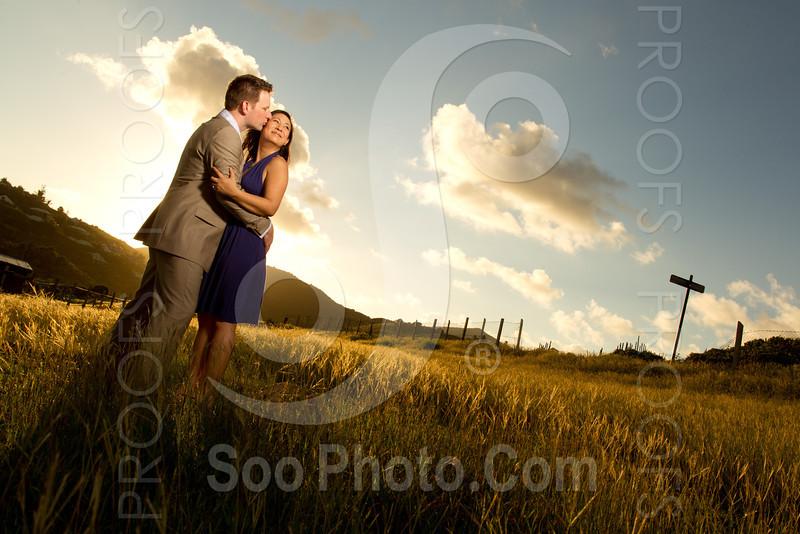caribbean-st-maarten-wedding-2157