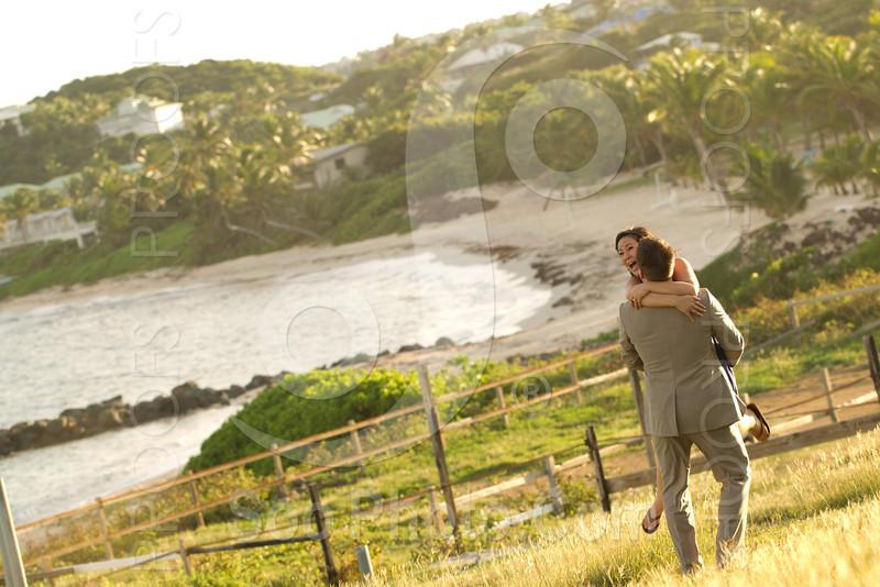 caribbean-st-maarten-wedding-2128