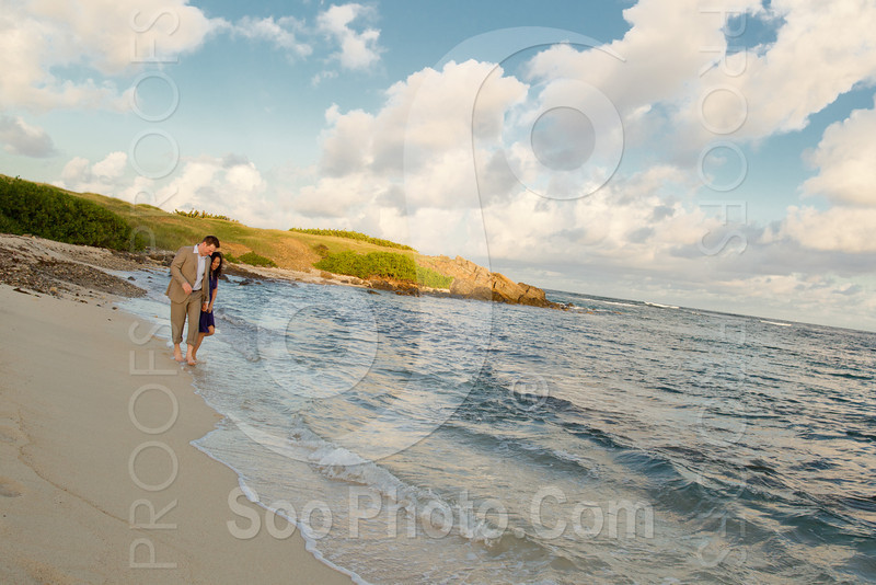 caribbean-st-maarten-wedding-2177