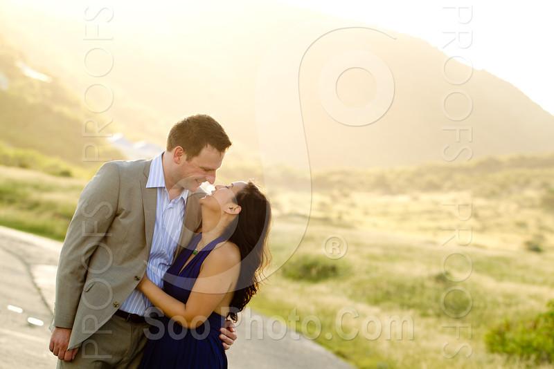 caribbean-st-maarten-wedding-2085