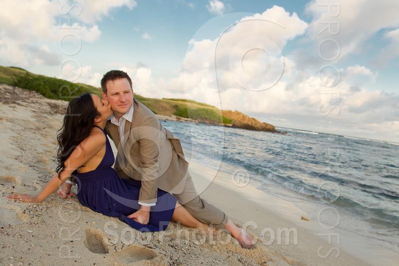 caribbean-st-maarten-wedding-2217