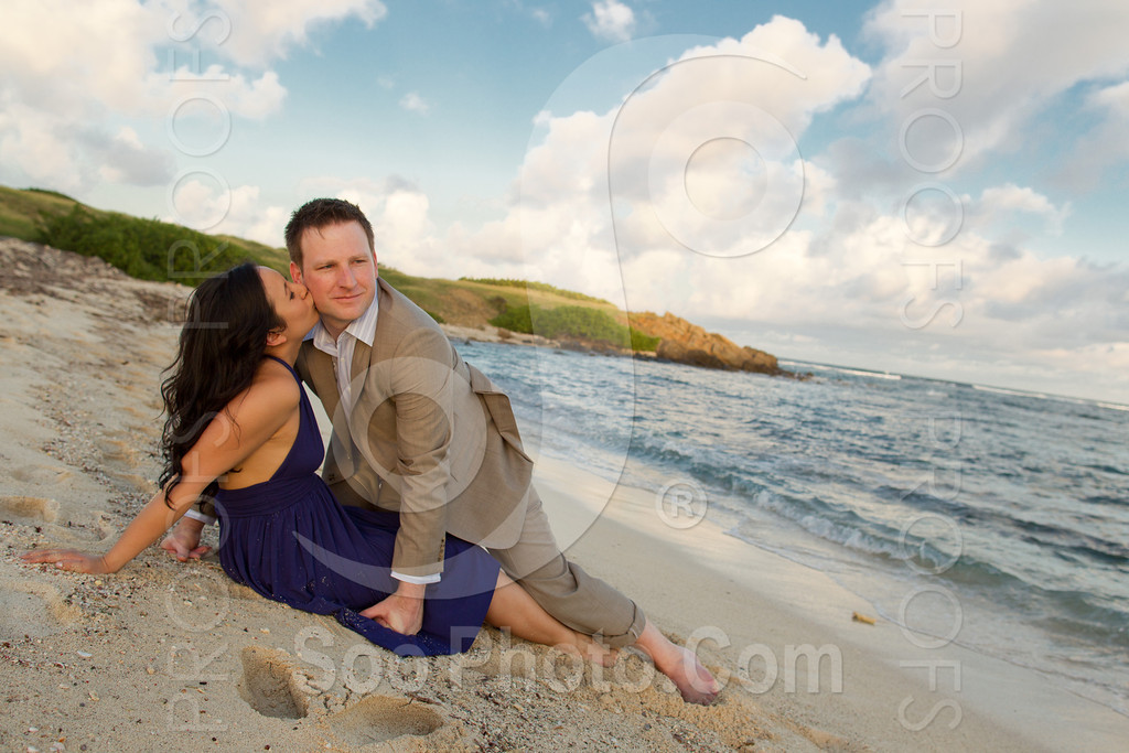 caribbean-st-maarten-wedding-2217
