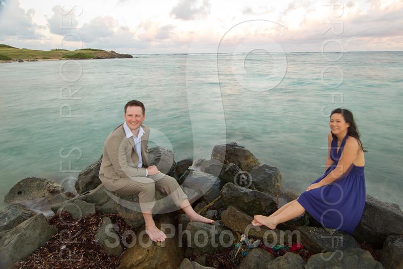 caribbean-st-maarten-wedding-2251