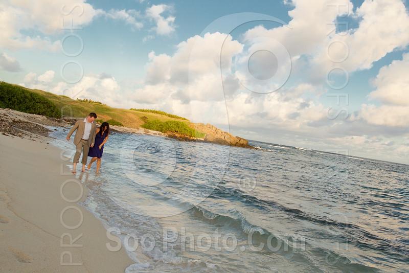 caribbean-st-maarten-wedding-2178
