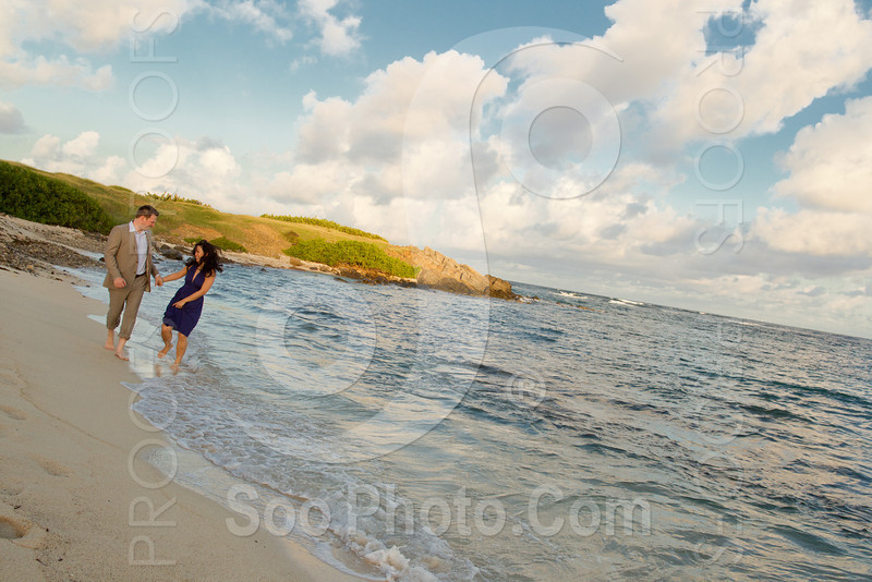 caribbean-st-maarten-wedding-2182