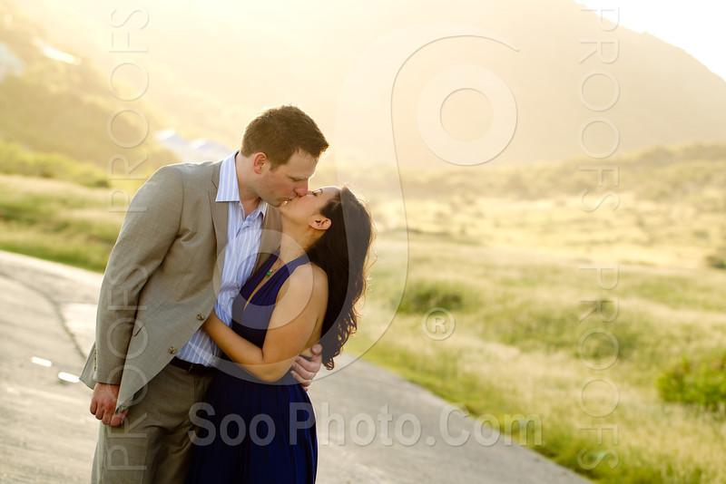 caribbean-st-maarten-wedding-2083