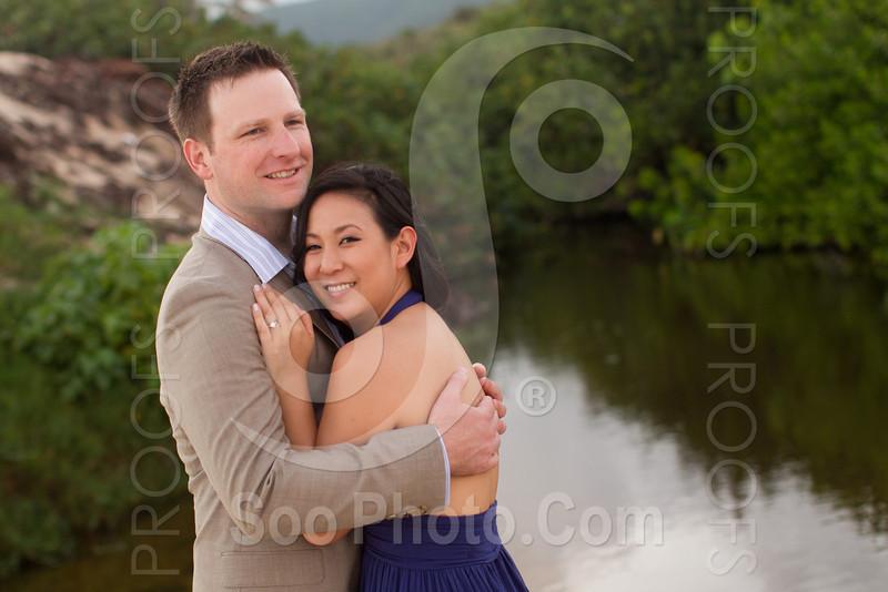 caribbean-st-maarten-wedding-2266