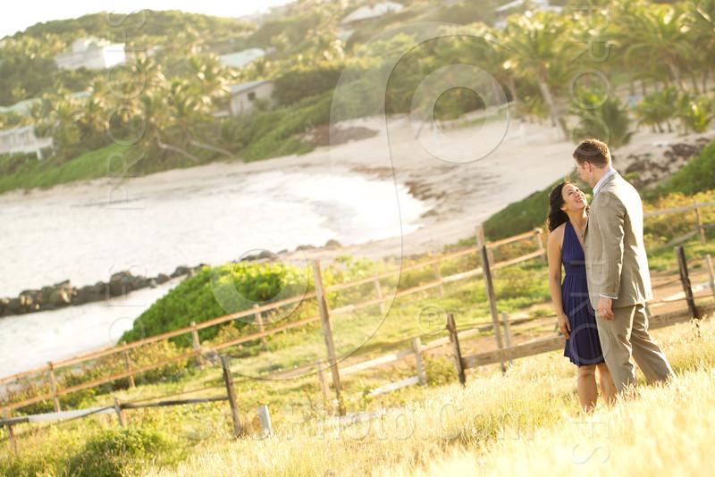 caribbean-st-maarten-wedding-2097
