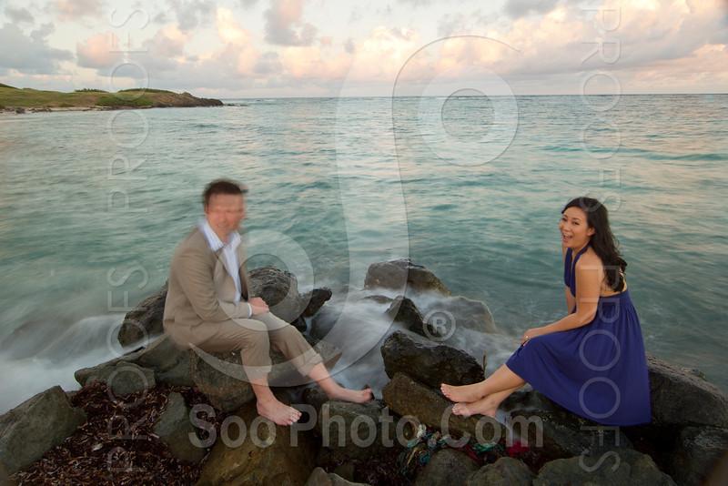 caribbean-st-maarten-wedding-2239