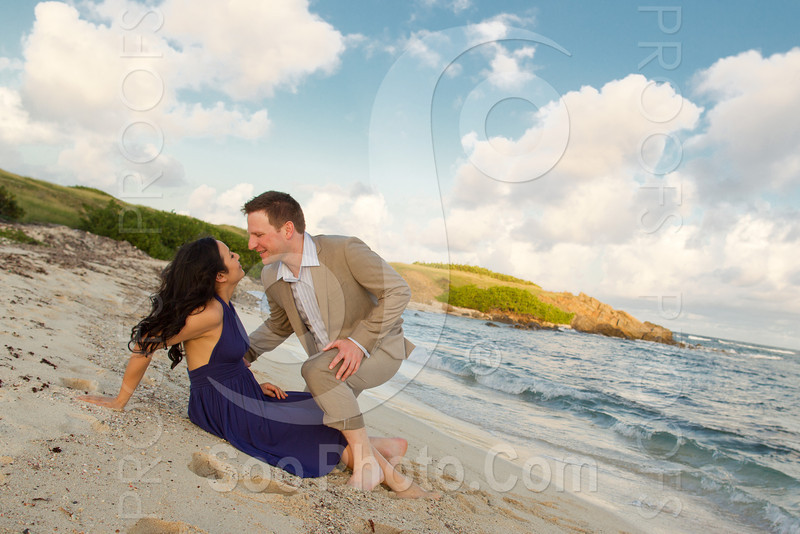caribbean-st-maarten-wedding-2193