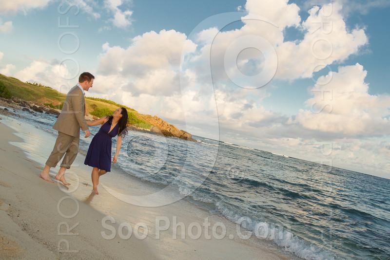 caribbean-st-maarten-wedding-2186