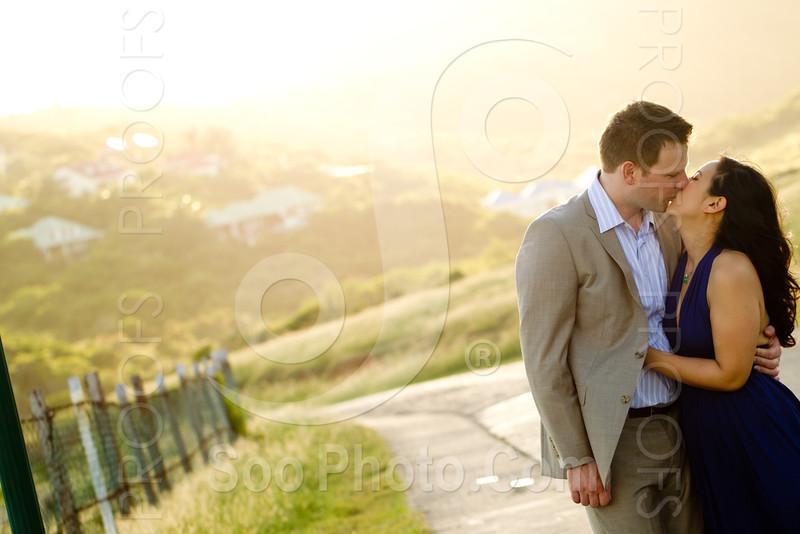 caribbean-st-maarten-wedding-2081