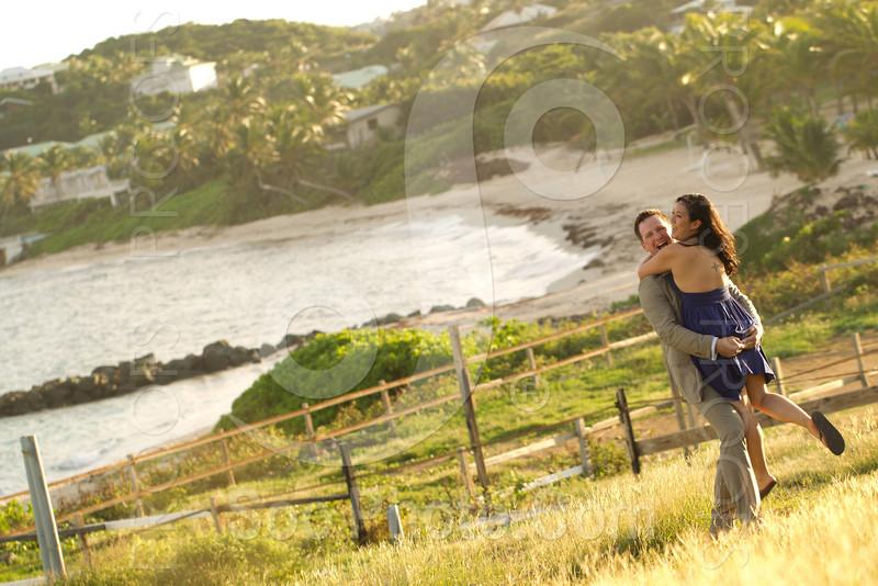 caribbean-st-maarten-wedding-2132