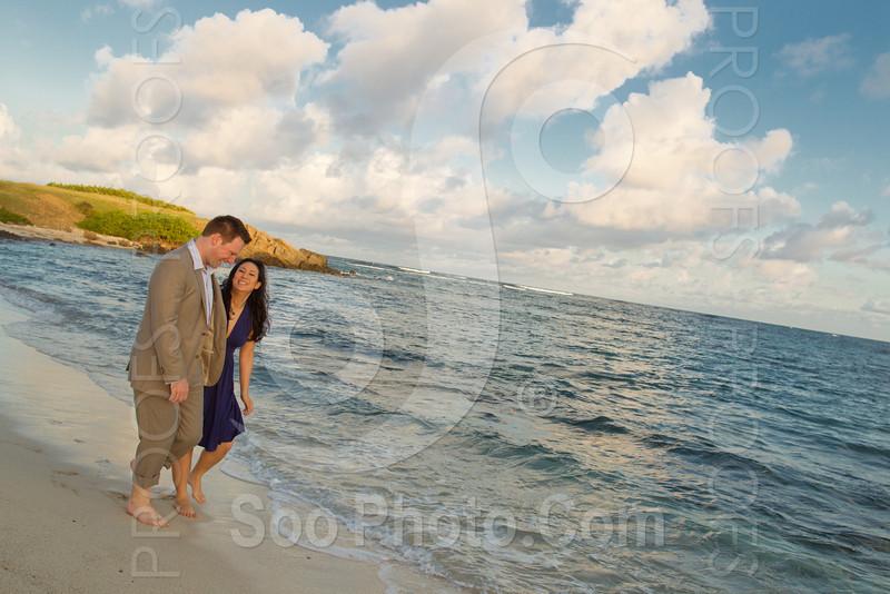 caribbean-st-maarten-wedding-2192