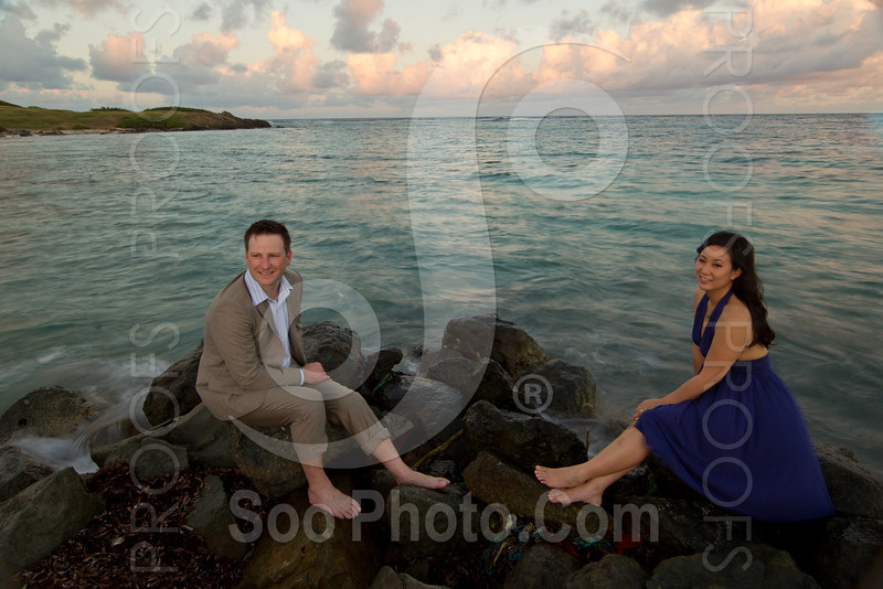 caribbean-st-maarten-wedding-2243