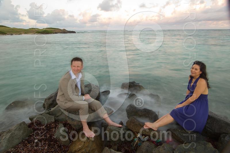 caribbean-st-maarten-wedding-2252