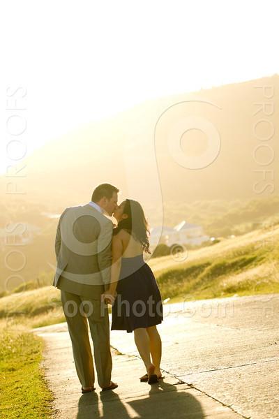 caribbean-st-maarten-wedding-2062